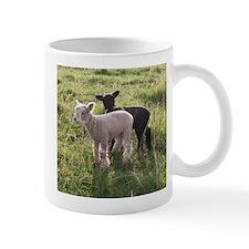 Good Buddies Mug