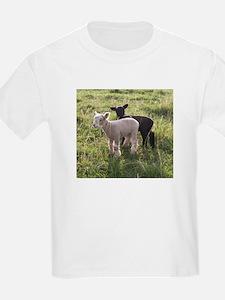 Good Buddies T-Shirt