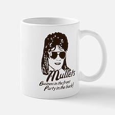 Funny Humor Humorous Gifts Mug