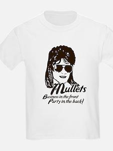 Funny Humor Humorous Gifts T-Shirt