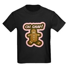 Funny Humor Humorous Gifts T