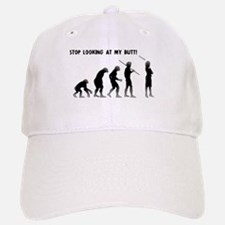 Funny Humor Humorous Gifts Baseball Baseball Cap