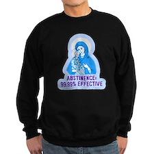 Funny Humor Humorous Gifts Sweatshirt