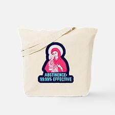 Funny Humor Humorous Gifts Tote Bag