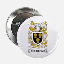 "Birkenhead 2.25"" Button"