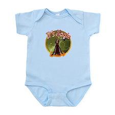 Magic Infant Bodysuit