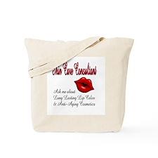 SkinCare Tote Bag