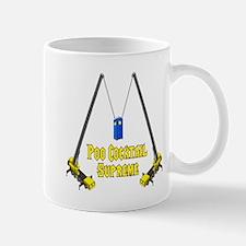 Poo Cocktail Supreme Mug