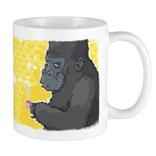 Bollo Small Mug