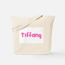 """Tiffany"" Tote Bag"