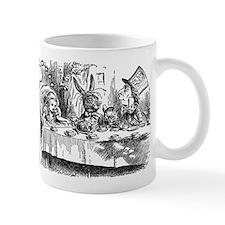 Mad Tea Party Mug