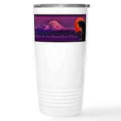 BRM Travel Mug