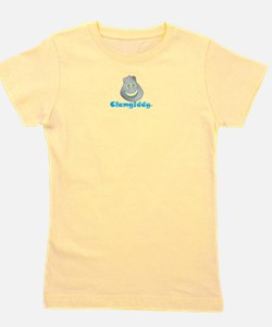Clamgiddy T-Shirt