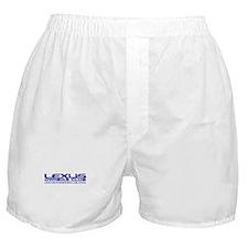Unique Lexus Boxer Shorts