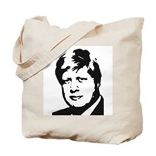 Unique Tori Tote Bag