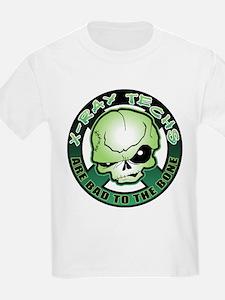 X-Ray Tech T-Shirt