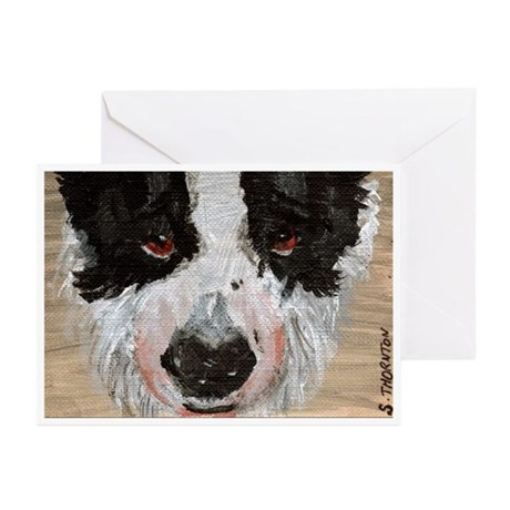 Extreme Close Up! Greeting Cards (Pk of 10)