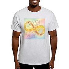 ACIM-Holy Spirit Guides You T-Shirt