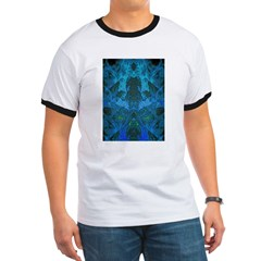 Cold Fire T