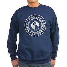 Vulcan Science Academy Sweatshirt