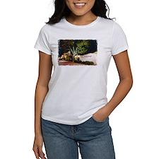 Mary Mahoneys T-Shirt