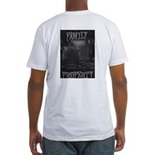 Family Property Shirt