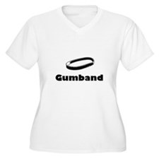 Gumband T-Shirt