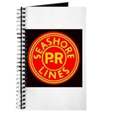 PRSL Journal