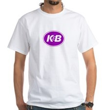 K&B Retro Shirt