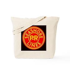 PRSL Tote Bag