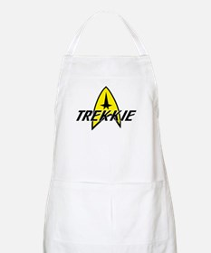 Star Trek Command Apron