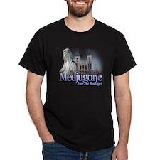 MedjugorjeTshirt4 T-Shirt