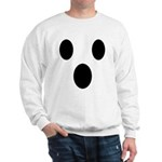 Ghost Sweatshirt