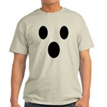 Ghost Light T-Shirt
