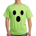 Ghost Green T-Shirt
