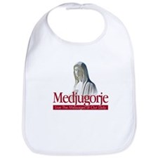 Unique Religion and beliefs catholic Bib