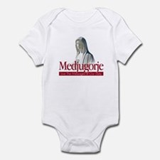MedjugorjeTshirt6 Body Suit