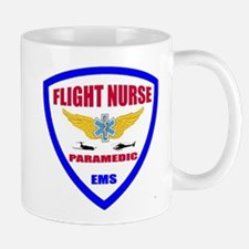 Unique Nurse paramedic Mug