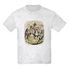 The Fezziwigs T-Shirt
