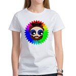 Mordechai Women's T-Shirt
