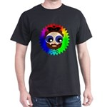 Mordechai Black T-Shirt