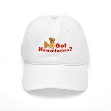 Got Hamentashen Cap