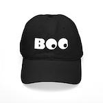 BOO Black Cap