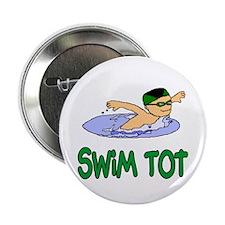Swim Tot Andrew Button