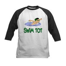 Swim Tot Andrew Tee