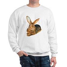 Basil Sweatshirt