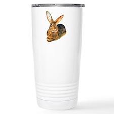 Basil Travel Mug