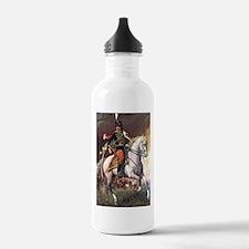 Hussar Water Bottle
