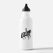 Piaffe Water Bottle