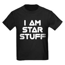 I Am Star Stuff T